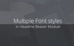 multiple-font-headline-featured