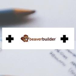 beaver-surefire-course